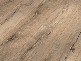Cappuccino cracked vintage oak 6317