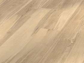 Distinctive pure oak 6273
