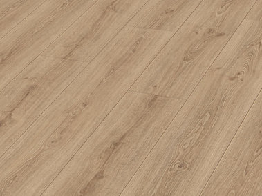 LD250 Natural English oak 6983