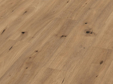 LD250 Natural field oak 6844
