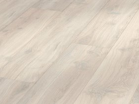 White oak harmonious 6139